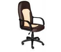 Кресло Parma Парма коричневый (TC)