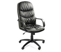 Кресло Polo Поло (TC)