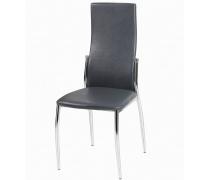 Стул 2368 серый (ES)