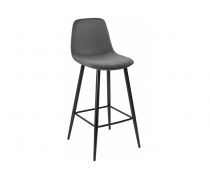 Барный стул Lada grey