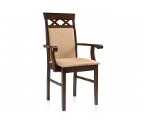 Кресло Mango бежевое