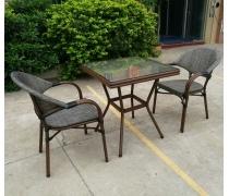 Комплект мебели T130/C029-TX 70x70 2Pcs (AM)