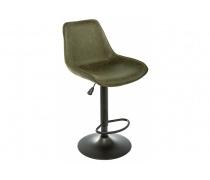 Барный стул Kozi