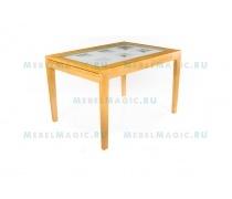 Стол обеденный Verona 120 1122 (LM) светлый