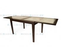 Стол обеденный Verona 120 1076 (LM)