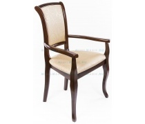 Кресло Milano Милано тобакко 1130 (LM)