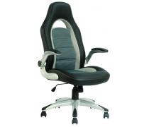 Кресло руководителя RT-227 (ВM)