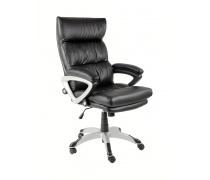 Кресло HLC-0502-1 (ВM)