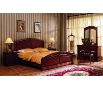 Спальня Валенсия (MK)