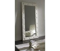 Зеркало Dupen E-95 (ES)