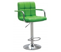 Барный стул Kruger Arm Крюгер Арм (CC)