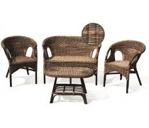 Комплект мебели Мандалино (TC)