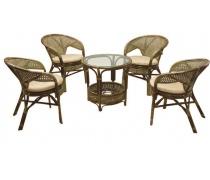 Комплект мебели Пеланги (TC)