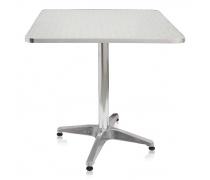Стол для кафе D-70см. (LFT-3126)(AM)