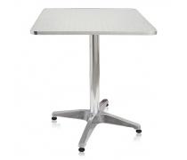 Стол для кафе D-60см. (LFT-3125)(AM)