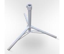 Подставка для зонта (SH-2)(AM)