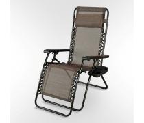 Кресло шезлонг Фея Релакс-14B (CH-14B)(AM)