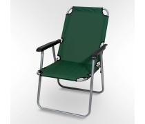 Кресло складное Пикник-2 (LFT-3470/В)(AM)