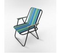 Кресло складное Турист-2 (LFT-3463/C)(AM)