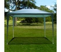 Садовый тент шатер 2x3m. (AFM-1013A green)(AM)