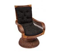 Кресло-качалка Andrea Андреа Relax (TC)