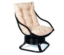 Кресло-качалка Cozy Кози (TC)