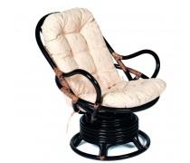 Кресло-качалка Флорес FLORES (TC)