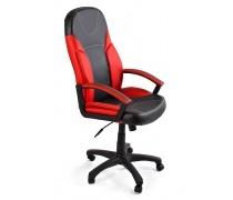 Кресло Twister Твистер (TC)