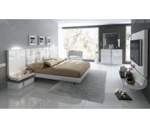Кровать Granada 514 - Гранада (ES)