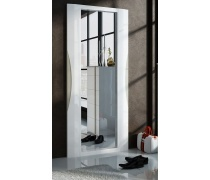 Зеркало вертикальное Granada 5103 - Гранада (ES)