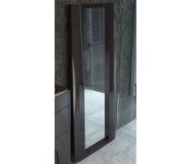 Зеркало вертикальное Barcelona 5103 - Барселона (ES)