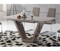 Стол HT2135 (ES)