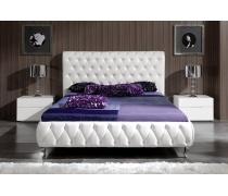 Кровать 629 Adriana Адриана (ES)