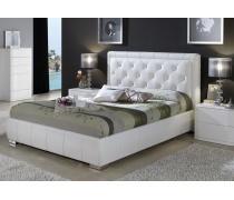 Кровать Cinderella 661 Золушка (ES)