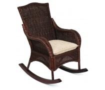Кресло-качалка Бали Bali (TC)