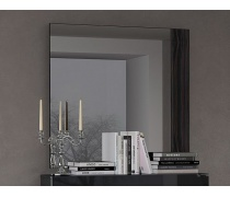 Зеркало Marbella 5100 - Марбелья (ES)