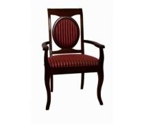 Кресло Legend MK-1206-TB с подлокотниками (MK)