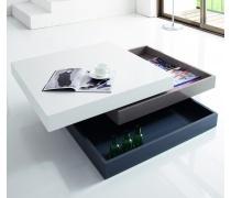 Журнальный стол СT1001 (ES)
