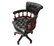 Кабинетное кресло CHO-001 (MK)