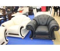 Кресло Versace - Версаче (ES)