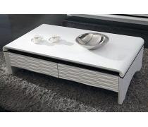 Журнальный стол 3D Modo - Модо (PU)
