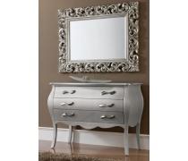 Зеркало Dupen 90x120 PU049 (ES)