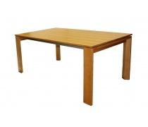 Стол раскладной 1117 1010 (LM)