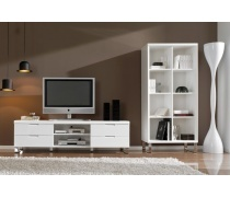 ТВ тумба DUPEN TV-602 (ES)