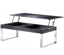 Журнальный стол J030 (ES)