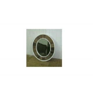 Зеркало в раме 91N-MD09-14
