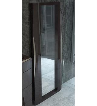 Зеркало вертикальное Fenicia 5103 Barcelona