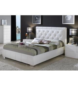 Кровать Cinderella 661 Золушка