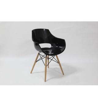 Пластиковый стул PW-022