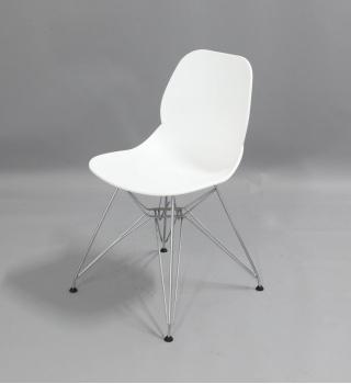 Пластиковый стул CT-625